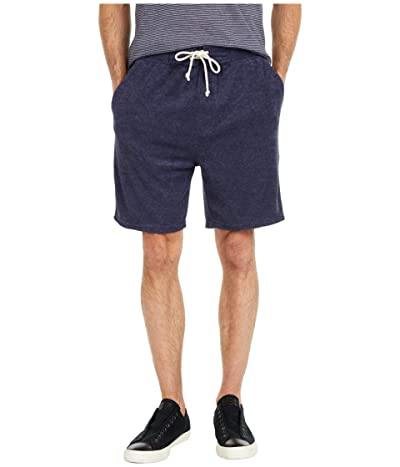 Alternative Poolside Shorts (Eco True Midnight) Men