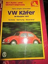 Suchergebnis Auf Für Vw Käfer 1303 Bücher