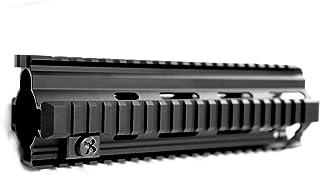 東京マルイ次世代電動ガン純正品HK416D・HK416D DEVGRU CUSTOMハンドガード