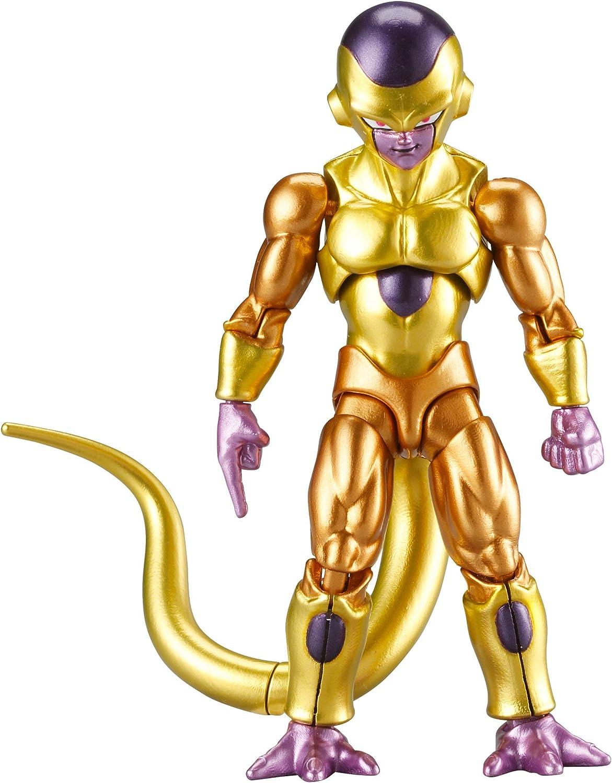 Db super golden dragon intravenous steroids