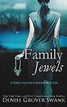 Family Jewels: Rose Gardner Investigations #1