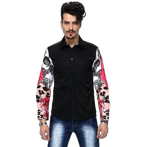 f421278c Zara Mens Leather Jackets: zara jackets for mens india