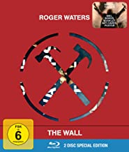 Roger Waters The Wall: Special Edition