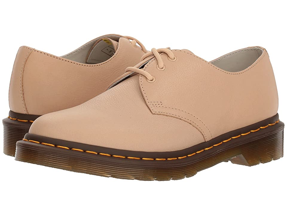 Dr. Martens 1461 (Nude Virginia) Women
