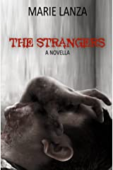 The Strangers Kindle Edition