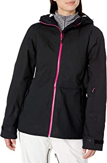 Oakley Women's Tech Jacket