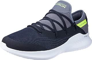 Skechers Go Run Mojo 2.0 Men's Sneakers
