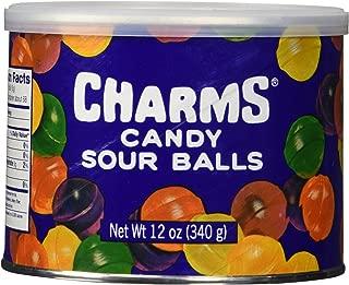 Best hard candy balls Reviews