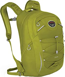 Osprey Axis 18 Backpack Cactus Green 531010
