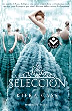 Best la seleccion serie Reviews