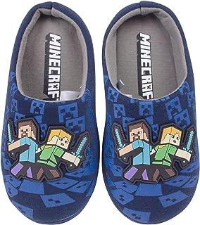 zombie slippers uk