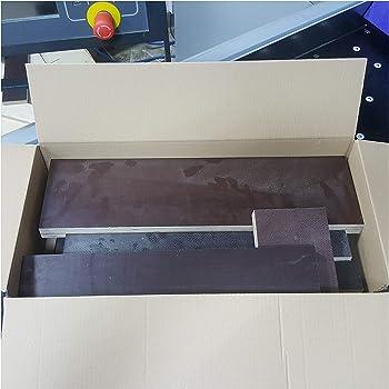 30x50 cm 18mm Multiplex Zuschnitt L/änge bis 200cm Multiplexplatten Zuschnitte Auswahl