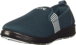 Flite Pu Boy's Pubk01u Outdoor Sandals