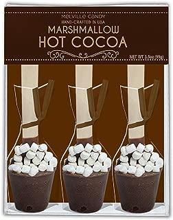 elyon mini marshmallows