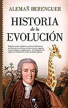 Historia De La Evolución (Divulgación Científica)