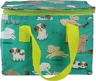 Sass & Belle Kids' Puppy Dog Lunch Bag