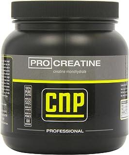 Pro-creatine 500g