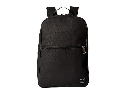 e8de1da10714 Filson Bandera Backpack at Zappos.com