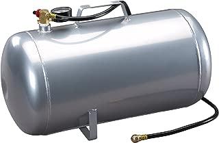 Best portable aluminum air tank Reviews