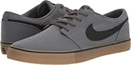 Dark Grey/Black/Gum Light Brown