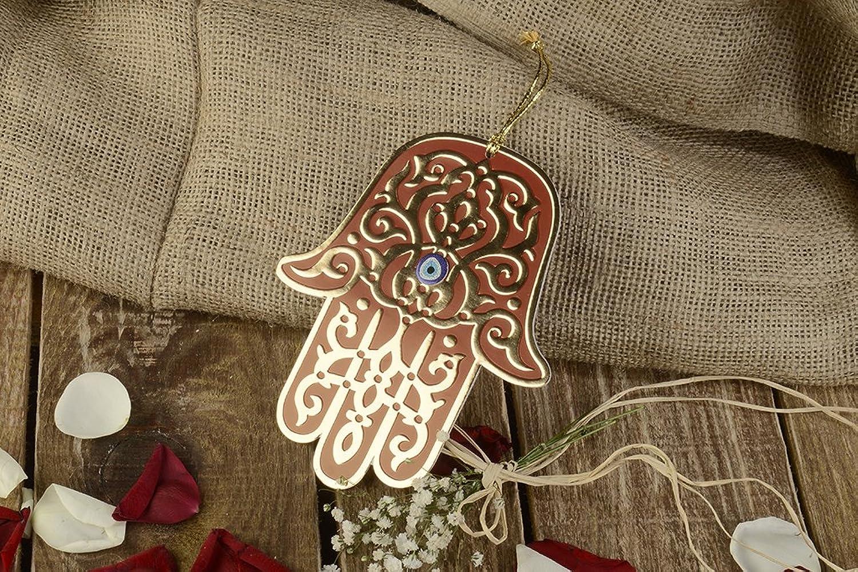 Hochzeit Einladungskarten Davetiye Kina Davetiye Henna Karten Einladungen Dügün Davetiye Davetiye Davetiye Nisan Söz Kina Gelin Damat Evleniyoruz (100) B079NQQ12P    | Erste Qualität  c0fc55
