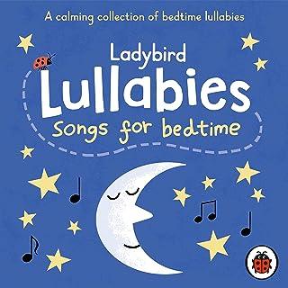 Ladybird Lullabies: Songs for Bedtime