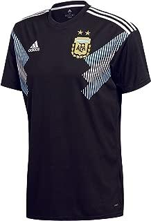 argentina jersey buy online