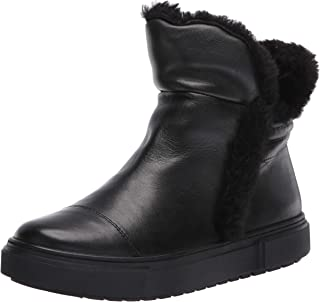 Naturalizer Women's Barkley Ankle Boot