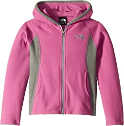 fb7b757ae The north face kids thermoball arcata hoodie little kids big kids ...