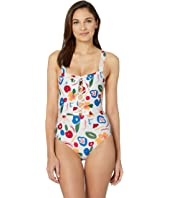 onia - Raquel One-Piece