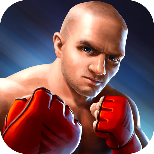 Best Boxing Training App Android