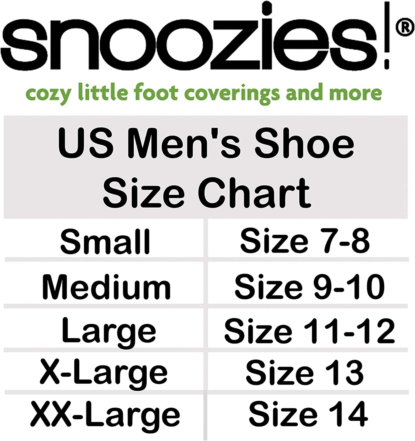 Snoozies Mens Two Tone Fleece Lined Slippers Comfortable Slippers for Men