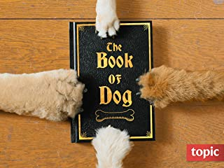 The Book of Dog Season 1