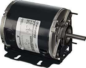 Best resilient mount motor Reviews