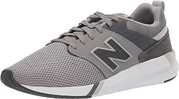 New Balance 009 V1 Men's Sneakers