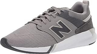 Men's 009 V1 Sneaker