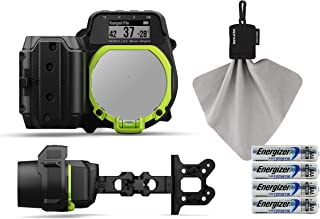 Best xero bow sight price Reviews