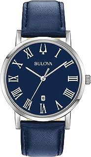 ブローバ BULOVA 腕時計 96B259 並行輸入品