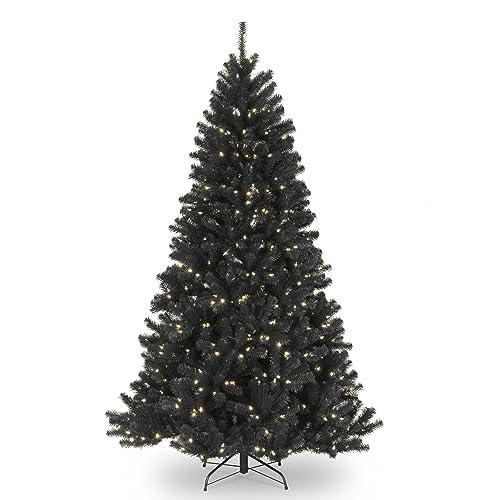 Halloween Christmas Tree Amazon Com