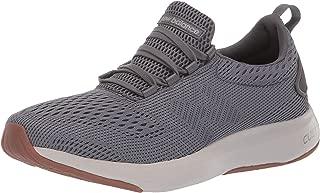 new balance Men's MA_WA360V1 Grey Running Shoes-10 UK (44.5 EU) (MA360LM1)
