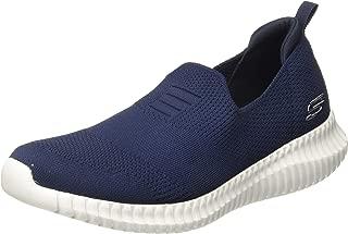 SKECHERS Elite Flex, Men's Road Running Shoes