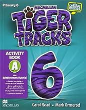 TIGER 6 Ab A