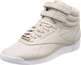 443954a6763c Amazon.fr : Reebok Freestyle Femme - Lacets / Chaussures ...