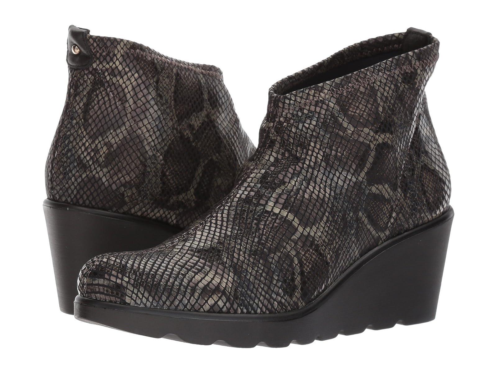 Toni Pons Baltic-LsCheap and distinctive eye-catching shoes