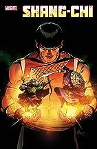 Shang-Chi (2021-) #7