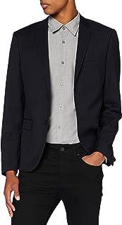 Casual Friday Men's Blazer