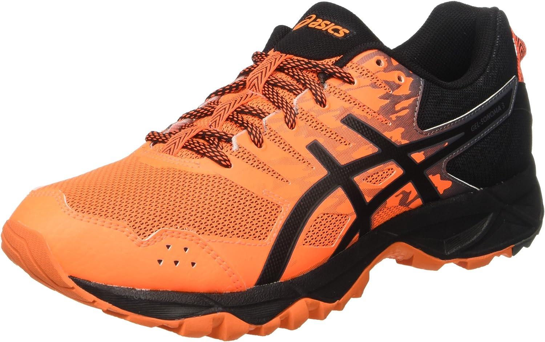 ASICS Men's's Gel-Sonoma 3 Gymnastics shoes