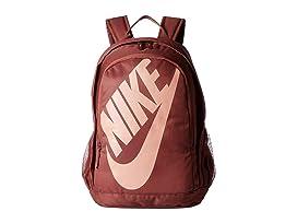 Nike Large At Extra Backpack Brasilia E0pxrw0q1