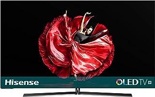 Amazon.es: 120 Hz - Televisores / TV, vídeo y home cinema: Electrónica
