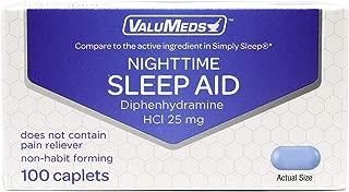 Best hci 25 mg Reviews